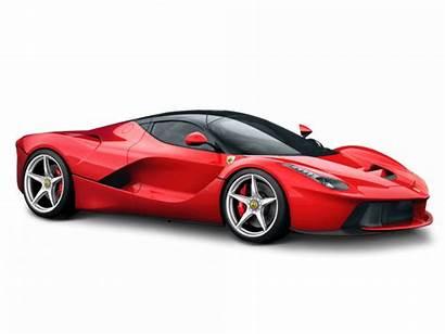 Ferrari Cars Sports Mileage Enzo Cartrade
