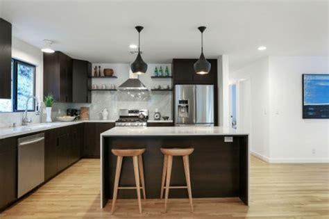 cuisine original des idées de cuisine originale pour une maison