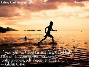 Rishika Jain... Rishika Jain Trust Quotes