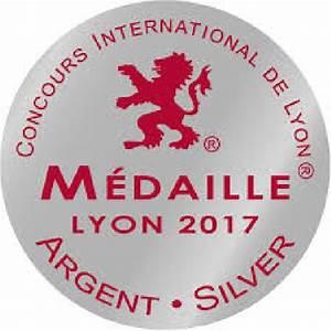 Change Argent Lyon : 1 m daille d 39 argent au concours international de lyon 2017 ~ Zukunftsfamilie.com Idées de Décoration