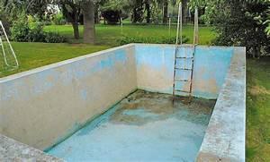 Fliesen Löcher Reparieren : pool reparieren ~ Frokenaadalensverden.com Haus und Dekorationen