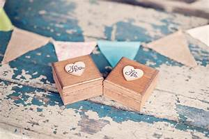 his and hers ring boxes With his and hers wedding ring box