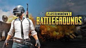 Player Unknown Battleground Free Download