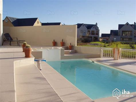 Paarl Rentals For Your Holidays With Iha Direct