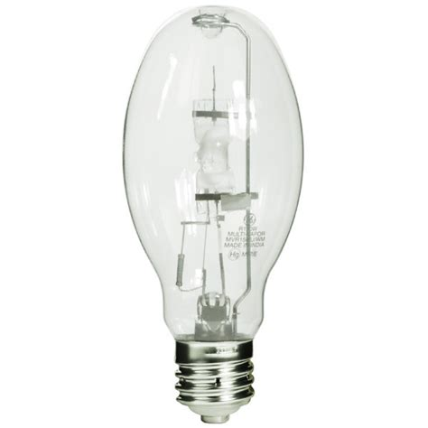 150 watt ed28 metal halide replaces 175 watt mh