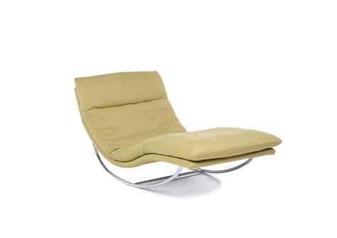 tissus pour chaise tissus pour chaise longue transat pour jardin chaise