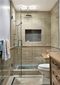 Classic, And, Neutral, Bathroom