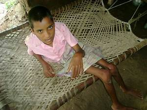 HELP FOR HANDICAPPED AND POOR CHILDREN IN INDIA - GlobalGiving