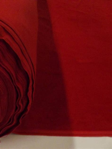Velour Upholstery Fabric by 100 Cotton Velvet Velour Fabric Upholstery Drapery