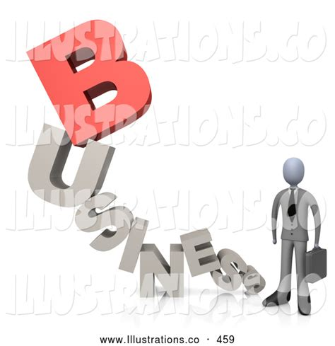 11685 friendly letter clipart friendly letter clipart 301 moved permanently