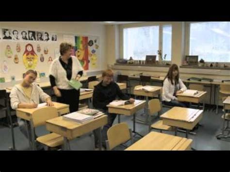 education system  russia youtube