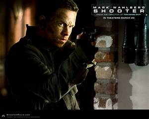Shooter! images Shooter HD wallpaper and background photos ...