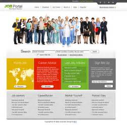 wedding website free free portal templates free templates search template