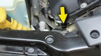 Oil Level Sensor Pictures