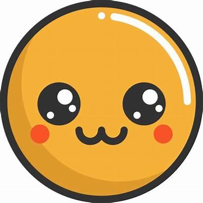 Emoji Emoticons Smileys Icon