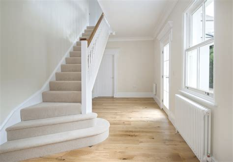 plan to build a house the white house headley surrey rgbs building firm
