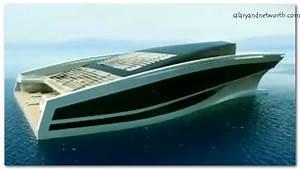 Bill Gates Net Worth Cars House Jet Yacht Wiki