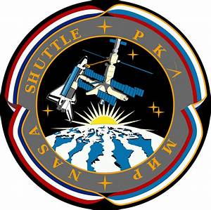 Programa Shuttle