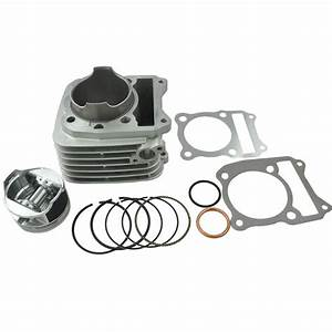 Lopor High Quality Motorcycle Engine Parts For Suzuki