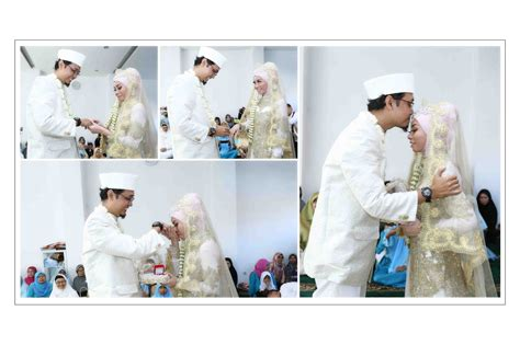 jasa foto video pernikahan wedding murah jakarta tangerang