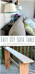 Couch Durchgesessen Aufpolstern : best 25 kitchen sofa ideas on pinterest kitchen extension inspiration open plan kitchen ~ Markanthonyermac.com Haus und Dekorationen