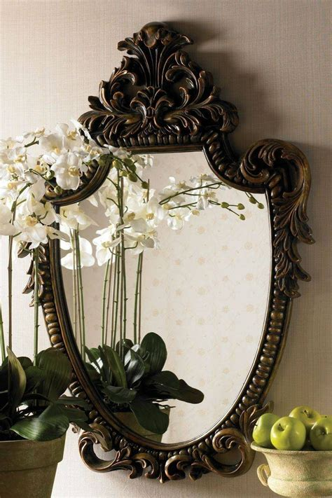 25 Ideas Of Gothic Wall Mirrors. Decorative Vents. Multi Room Wireless Speakers. Santa Claus Christmas Decorations. Slipcovered Dining Room Chairs. How To Decorate An Entryway. Dining Room Chandelier Lighting. Cheap Rooms In Myrtle Beach. Decorative Ceiling Vent Covers