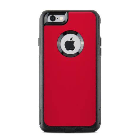 otterbox iphone 6 otterbox commuter iphone 6 skin solid state by