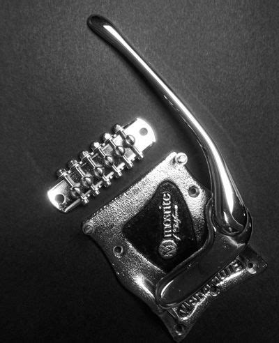Best Guitar Wiring Diagrams Mods Images