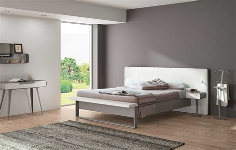 chambre et taupe chambre et taupe