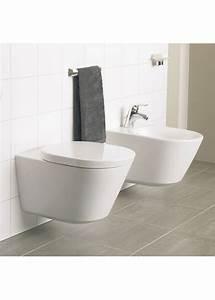 Sanitari Filo Muro Ideal Standard.Ideal Standard Tonic Ideal Standard Tonic Wc Sitz Wei K706101