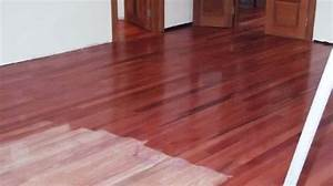 blue gum timber flooring photos With timber floors adelaide