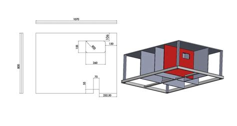 pin  woodworking bench