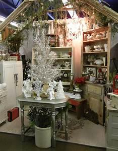 Monticello, Vintage, Christmas, Show