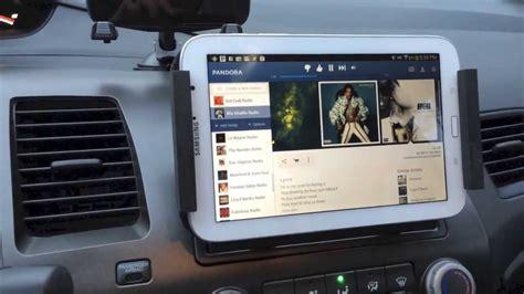 tablet  honda civic  youtube