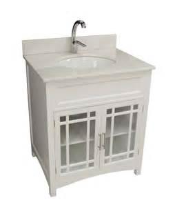 kitchen sink furniture excellent small bathroom sink vanities with