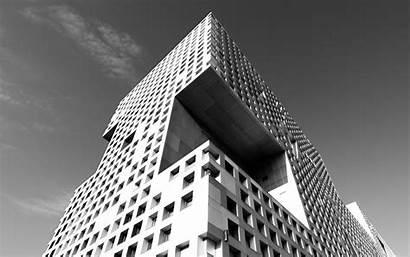 Architecture Architectural Resolution Wallpapers Building Desktop Backgrounds