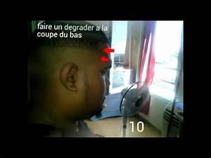 Faire Un Dégradé : faire un d grad soi m me youtube ~ Melissatoandfro.com Idées de Décoration