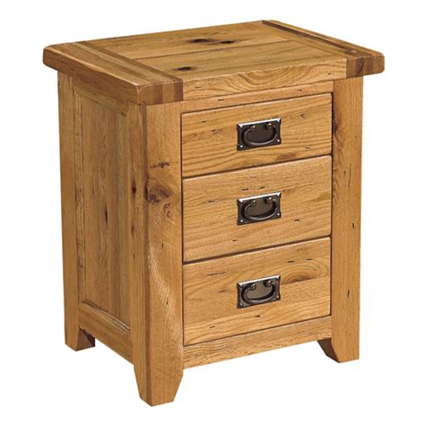 Diy Sewing Cabinet Plans by Diy Bedside Table Ideas Cheap Plans Free
