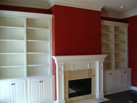 built in bookcases around fireplace fireplace built in bookcases house pinterest