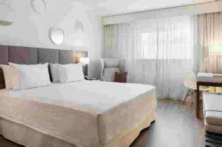chambre d hote villepinte hôtels de seine denis 93 ville par ville