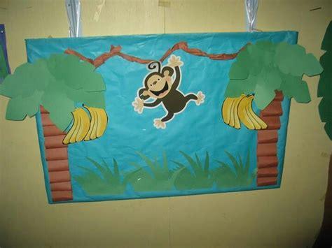 76 best crafts jungle images on 988 | 48484c8a616fc1451774dc4aa36aa851 safari theme jungle safari