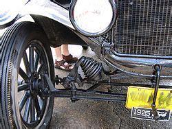 Sistem suspensi (kendaraan) - Wikipedia bahasa Indonesia ...