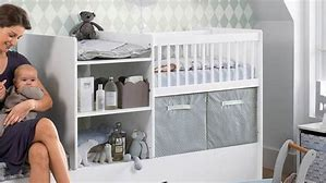 Images for chambre bebe 8m2 pricepromoshop21.gq