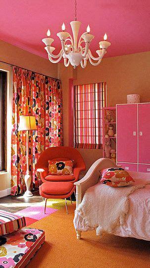 super cool kids room ideas images  pinterest