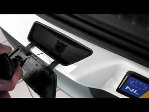 Vw Tiguan Anhängerkupplung : werking mechanische trekhaak volkswagen tiguan youtube ~ Jslefanu.com Haus und Dekorationen