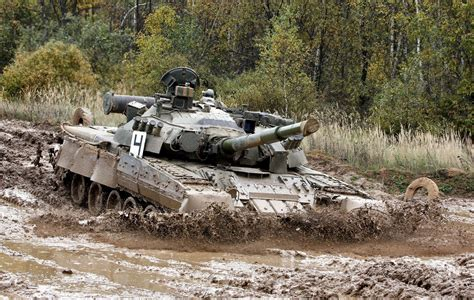 wallpaper   tank russian army military