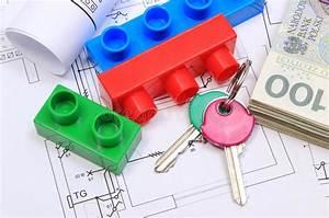 Banknotes  Keys  Building Blocks And Electrical Diagrams