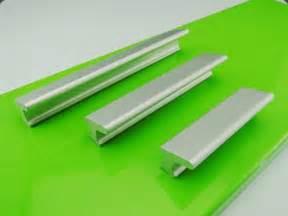 kitchen furniture handles aliexpress com buy furniture hardware kitchen door handles and drawer cabinet bar handle c c