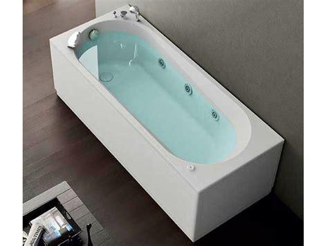 vasche da bagno hafro vasca da bagno idromassaggio rettangolare vasca