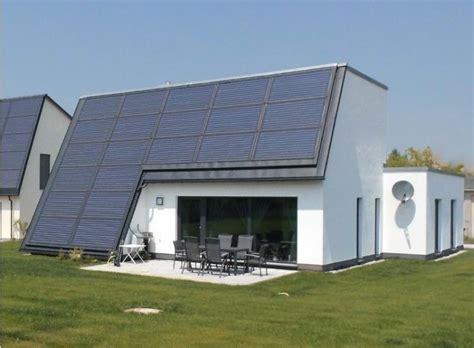 Das 100 Prozent Sonnenhaus by Energetikhaus100 174 1201 In Chemnitz Sonnenhaus Institut E V